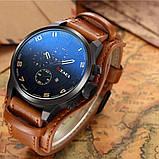 Часы  мужские браслет, фото 3