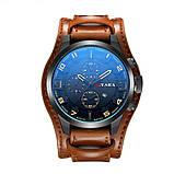 Часы  мужские браслет, фото 4