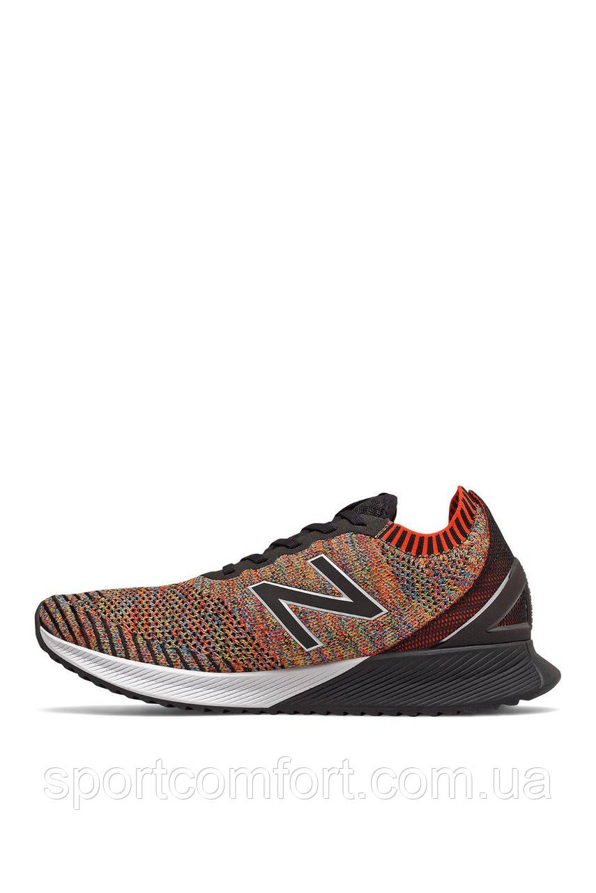 Кросівки New Balance FuelCell HERITAGE