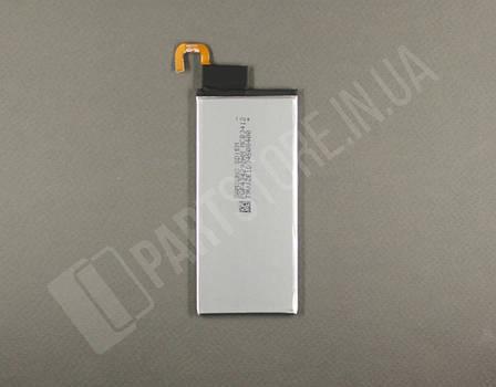 Аккумулятор Samsung g925 s6 Edge (EB-BG925ABE) GH43-04420B сервисный оригинал, фото 2