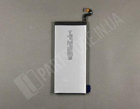 Аккумулятор Samsung g930 s7 (EB-BG930ABE) GH43-04574C сервисный оригинал, фото 2