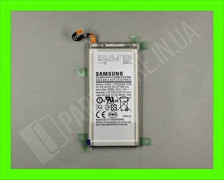Аккумулятор Samsung g950 s8 (EB-BG950ABE) GH82-14642A сервисный оригинал, фото 2