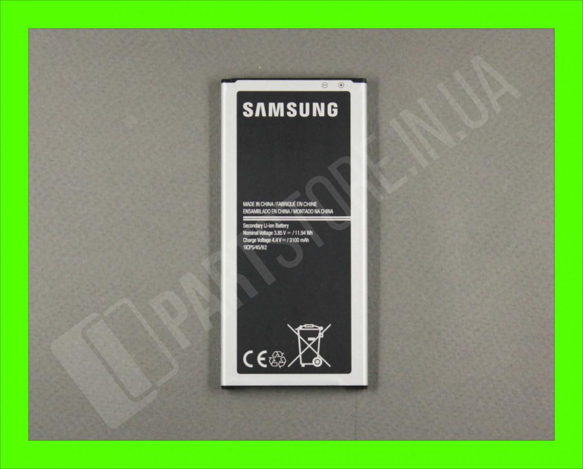 Аккумулятор Samsung j510 j5 2016 (EB-BJ510CBE) GH43-04601A сервисный оригинал