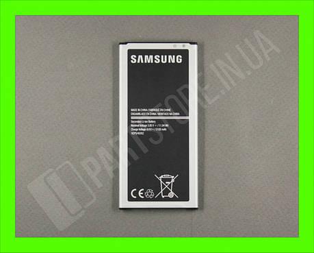 Аккумулятор Samsung j510 j5 2016 (EB-BJ510CBE) GH43-04601A сервисный оригинал, фото 2