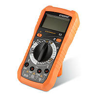 Цифровой мультиметр DT-9205A+ (ОРИГИНАЛ)
