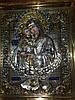 Икона Почаевская Богородица, фото 2