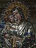 Икона Почаевская Богородица, фото 3