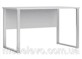 Гербор Каби стол письменный BIU140  770х1400х700мм