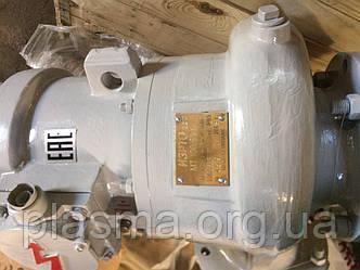 Маслонасос трансформаторний ЕЦТ 100/8 (МТ 100/8, АНМТ 100/8, Т-100/8, 5Т-100/8)