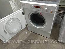 Стиральная машина Miele Softtronic W 2819 Встройка
