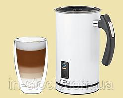 Спінювач молока ECG NM 216