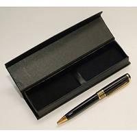 Ручка подарочная PN6-109