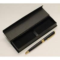 Ручка подарочная PN6-110