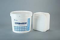 Стримфлекс Полимерцементная эластичная гидроизоляция