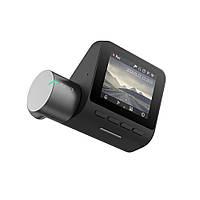 Wi-Fi видеорегистратор на русском Xiaomi 70mai Dash Cam Pro с GPS модулем