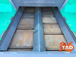 Асфальтоукладчик Voegele Super 2100-3i (2014 г), фото 3