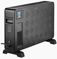 Конвектор з дисплеєм ECG TK 2040 DR
