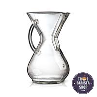 Кемекс Chemex Coffee Maker Glass Handle