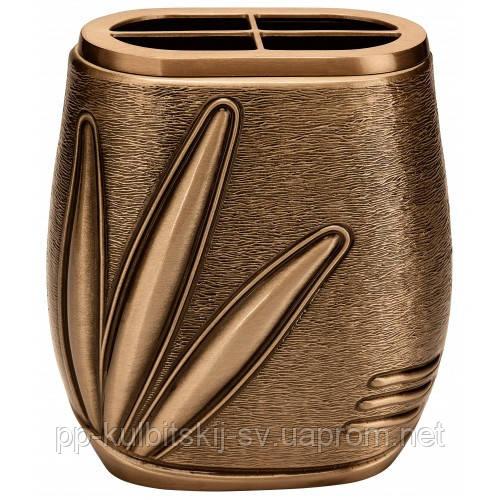 Ваза бронзова Lorenzi 9402\20