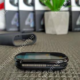 Фитнес-трекер Xiaomi Mi Band 4 (оригинал) Умный браслет,смарт мибенд smart.Оригинал!