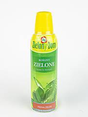 Органическое удобрение для зеленых растений  Zielony Dom Guano 300мл