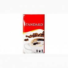 Кофе молотый STANDART  500 гр  Германия