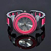Наручные часы женские купить оптом в интернет магазине