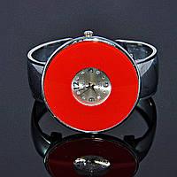 Часы наручные браслетные купить оптом в интернет магазине