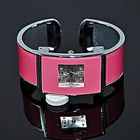 Женские часы наручные купить оптом в интернет магазине
