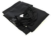 M13-990063, Покрывало в машину для собак, , Черный