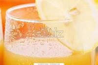Начинки и наполнители, плодовые консервы  Вкусоароматические добавки