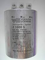 ИЗУ Игнитор Z 1000S 140430 VOSSLOH-SCHWABE  (Германия)