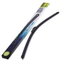 Щетка стеклоочистителя бескаркасная VIMAX DD-SW23-580