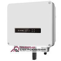 Мережевий інвертор Axioma Energy AXGRID-12/16