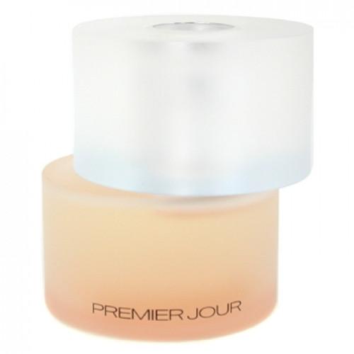 Nina Ricci Premier Jour парфюмированная вода 50 ml. (Нина Ричи Премьер Жур)