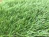 Декоративная искусственная трава  MLM Comfort-Backing 40 мм., фото 5