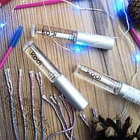 Клей KODI для ламинирования и биозавивки ресниц