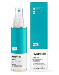 Спрей для лица Hylamide SubQ Mist 120ml