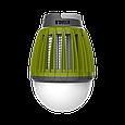 Світлодіодна лампа від комах акумуляторна Noveen IKN824 LED ІРХ4, фото 4