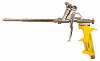 Пистолет для пены TOPEX (21B501), фото 1