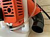✔️  Опрыскиватель бензиновый Lex LXGS15L | 2,5 кВт _ 15л, фото 4