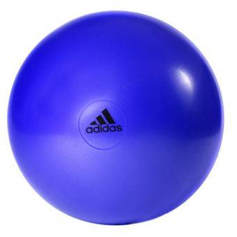 М'яч для фітнесу Adidas ADBL-13246PL 65 см (ФІТНЕС)
