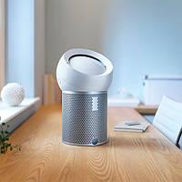 Очищувач повітря Dy$on Pure Control Me BP01