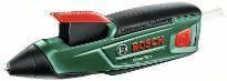 Универсальный клеевой пистолет Bosch GluePen