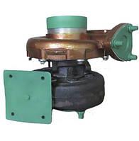 Турбокомпрессор ТКР 8,5С3, (51-54-1), Д-160М, Д-180, Т-130, Т-170, Б-10, фото 1