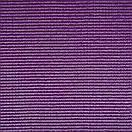 Мат для йоги Friedola Sports фиолетовый  (ФИТНЕС), фото 3