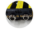 Инфракрасный барьер APS30-1040NB 10 лучей, фото 3