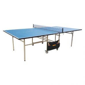 Теннисный стол Stag Fitness  (ФИТНЕС)