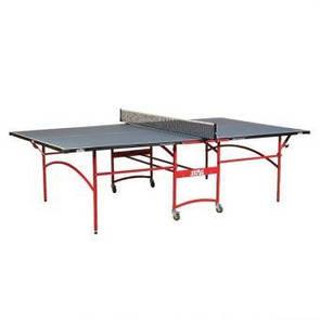 Теннисный стол Stag Sport Indoor  (ФИТНЕС)