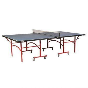 Теннисный стол Stag Elite  (ФИТНЕС)